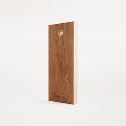 Cutting Board | Form 1 | Chopping boards | Frama