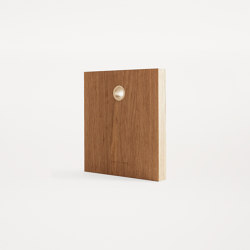 Cutting Board | Form 2 | Chopping boards | Frama