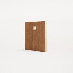 Cutting Board Size 2 |  | Frama