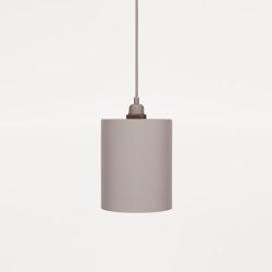 Cylinder Medium Grey |  | Frama