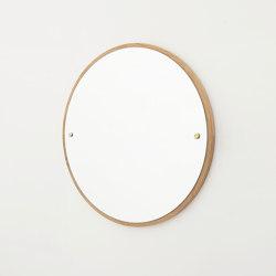 MS-1: Mirror (M) | Specchi | Frama
