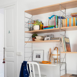 TRIA kids & teens | Shelving | Mobles 114