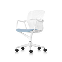 Keyn 5-Star | Office chairs | Herman Miller