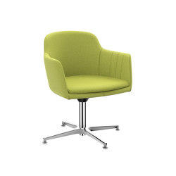 LEMONis5 LM740 | Chairs | Interstuhl