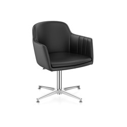 LEMONis5 LM745 | Chairs | Interstuhl