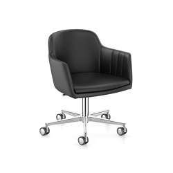 LEMONis5 LM755 | Chairs | Interstuhl