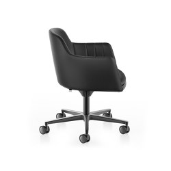 LEMONis5 LM750 | Chairs | Interstuhl