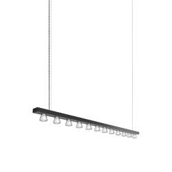 Lines 150 | Lámparas de suspensión | JSPR