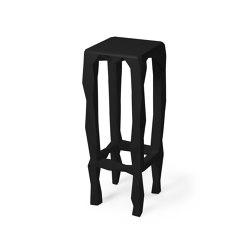 Rock Bar Chair | Barhocker | JSPR