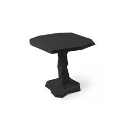 Rock Small Table II | Mesas de bistro | JSPR