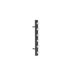 Wall Lines 75 | Lámparas de pared | JSPR
