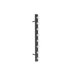 Wall Lines 100 | Wall lights | JSPR
