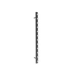 Wall Lines 150 | Lámparas de pared | JSPR