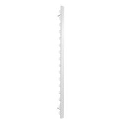 Wall Lines 200 | Wall lights | JSPR