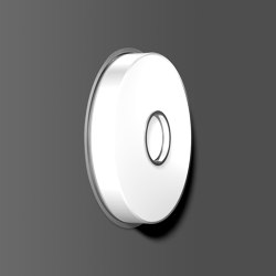 Douala® Recessed ceiling and wall luminaires, semi-recessed ceiling and wall luminaires | Wall lights | RZB - Leuchten