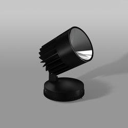 RZB - Leuchten