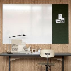 Air Textile | Flip charts / Writing boards | Lintex