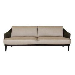 Bellini Sofa | Canapés | Bielefelder Werkstaetten