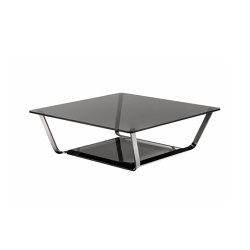 Jazz Coffee table | Coffee tables | Bielefelder Werkstaetten