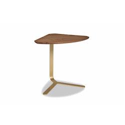 Joy | Side tables | Bielefelder Werkstaetten