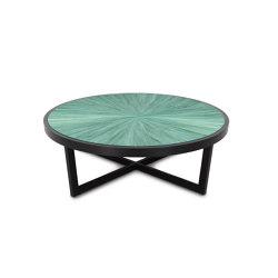 Mood Couch table | Mesas de centro | Bielefelder Werkstaetten