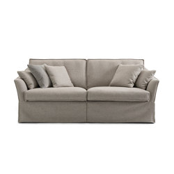Saloni Sofa | Canapés | Bielefelder Werkstaetten