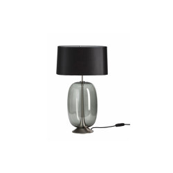 Stella Table lamp | Table lights | Bielefelder Werkstaetten