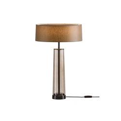 Vidro | Lámparas de sobremesa | Bielefelder Werkstaetten
