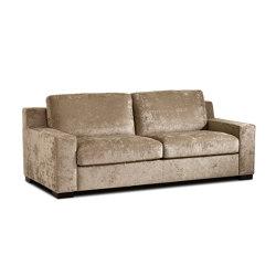 Inspiration Bed Sofa | Sofas | Bielefelder Werkstaetten