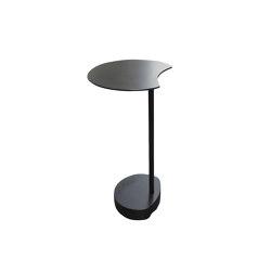 Tool | Side tables | Bielefelder Werkstaetten