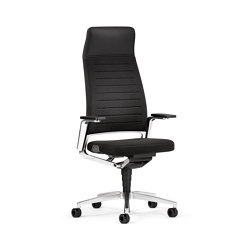 VINTAGEis5 32V2 | Office chairs | Interstuhl
