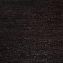 Sumace black 170x240 | Rugs | massimo copenhagen