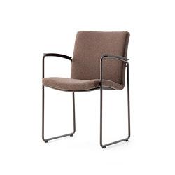 LX195 | Chairs | Leolux LX