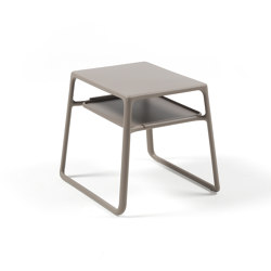 Pop | Side tables | NARDI S.p.A.