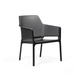 Net Relax | Chairs | NARDI S.p.A.