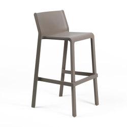 TRILL Stool | Bar stools | NARDI S.p.A.