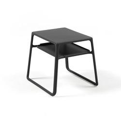 Pop   Tables d'appoint   NARDI S.p.A.