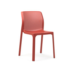 Bit | Chairs | NARDI S.p.A.