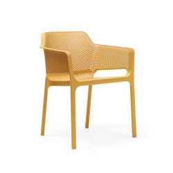 Net | Chairs | NARDI S.p.A.