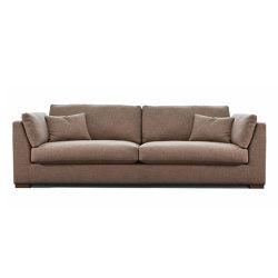 Inspiration Sofa | Canapés | Bielefelder Werkstaetten