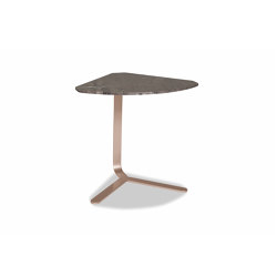 Joy | Side tables | Bielefelder Werkstaetten