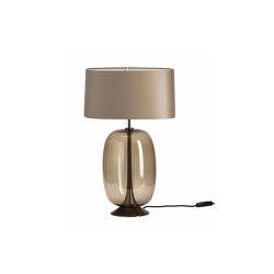 Stella Table lamp | Lampade tavolo | Bielefelder Werkstaetten