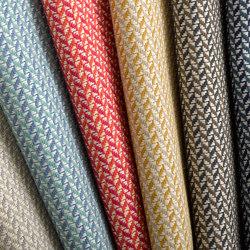 Henri Through Weitzner Textiles | Tissus d'ameublement | Bella-Dura® Fabrics