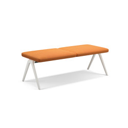 A-Bench | Bancos | Brunner