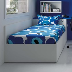 Arcon 49 | Kids beds | JJP Muebles