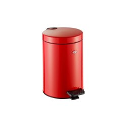 Pedal Bin 104 | Waste baskets | Wesco
