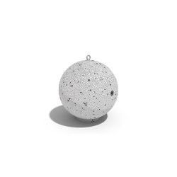Spherical Bollard 11 | Bollards | ETE