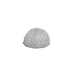 Concrete Bollard 86 | Bollards | ETE