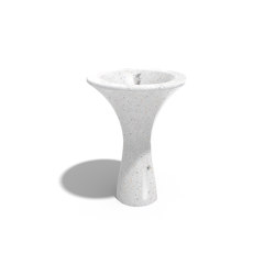 Drinking Fountain 98 | Drinking wells | ETE