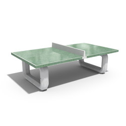 Table Tennis Table 180 | Game tables / Billiard tables | ETE